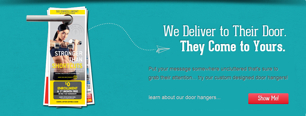 We-Deliver-to-Their-Door.-They-Come-to-Yours