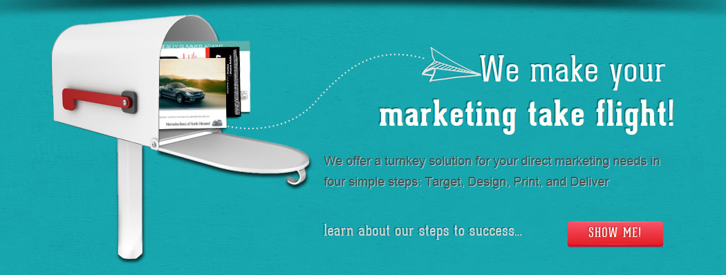 We-make-your-marketing-take-flight