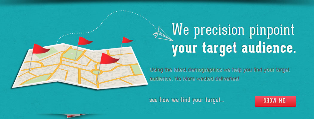 We-precision-pinpoint-your-target-audience.